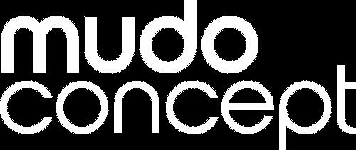 MUDO CONECPT